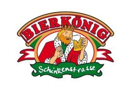 bk_logo