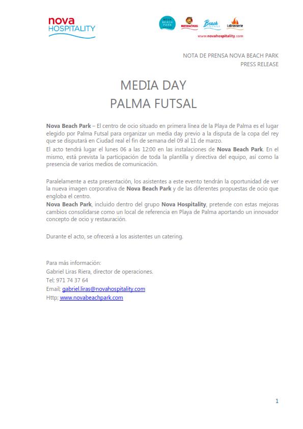 nota-prensa-evento-palma-futsal-marzo_001