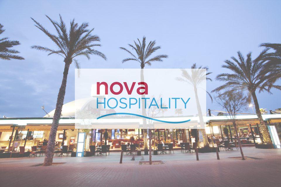 Nova Hospitality
