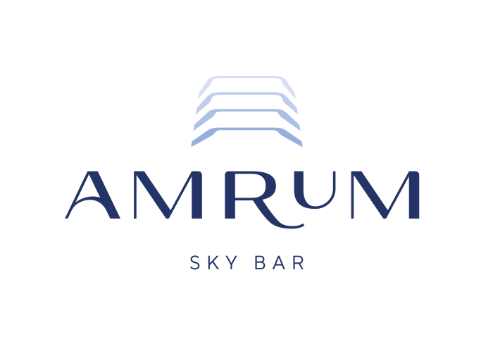 Amrum Skybar
