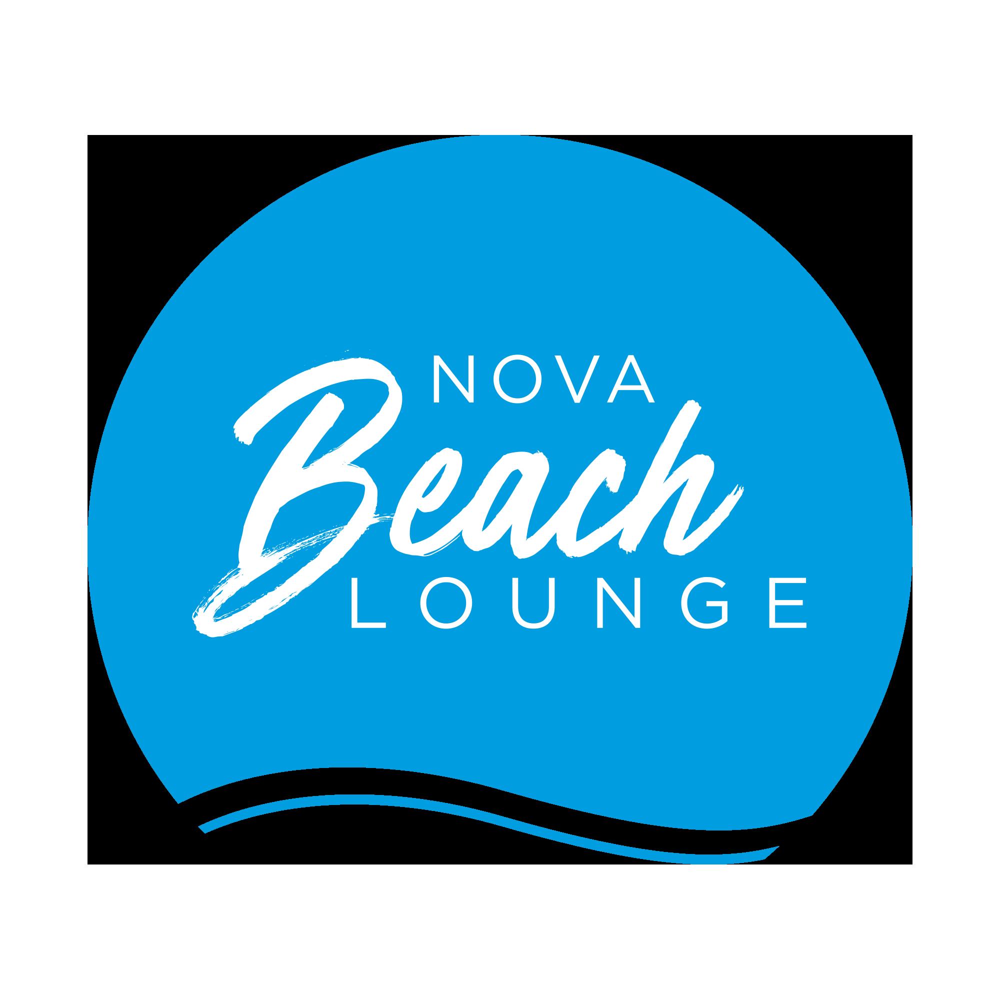 Nova Beach Park